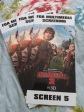 Tickets to the gala screening of How To Train Your Dragon 2
